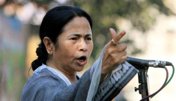 Mamta Banerjee: ದೀದಿಗೆ ಶಾಕ್ ಮೇಲೆ ಶಾಕ್: ಮಮತಾ ಸರ್ಕಾರದಿಂದ ಮತ್ತೊಬ್ಬ ಸಚಿವ ಬಿಜೆಪಿಗೆ..!