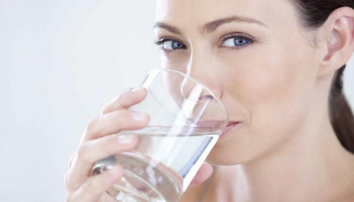 Water Habits : ನೀರು ಅಮೃತ ಸಮಾನ ನಿಜ, ಹೀಗೆ ಮಾಡಿದರೆ ಅದು ವಿಷವಾಗಬಹುದು..!