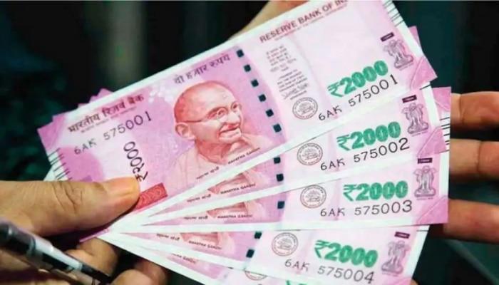 7th Pay commission : ಡಿಎ ಸೇರಿಸಿದರೆ ಸರ್ಕಾರಿ ನೌಕರರಿಗೆ ಸಂಬಳ ಎಷ್ಟಾಗುತ್ತೆ, ಗೊತ್ತಾ.?