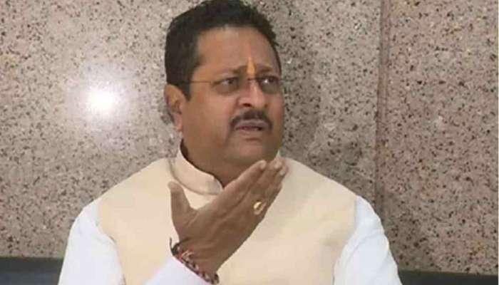 BJP: ಯತ್ನಾಳ್ ಗೆ 'ಬಿಗ್ ಶಾಕ್' ನೀಡಿದ ಕೇಂದ್ರ ಬಿಜೆಪಿ ಶಿಸ್ತು ಸಮಿತಿ..!