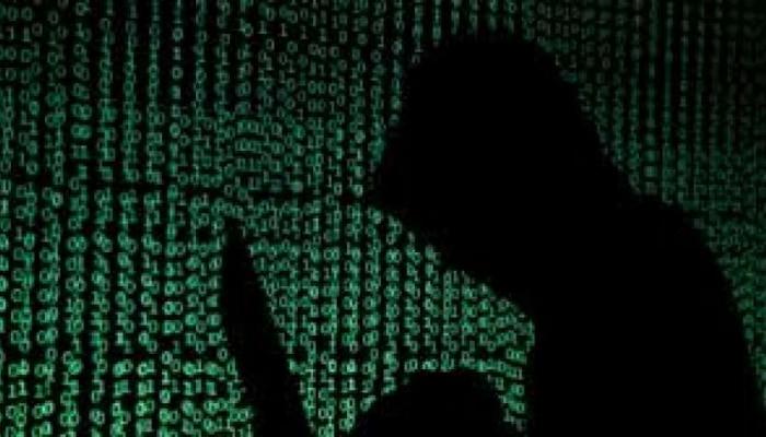 New Virus Attack in India - ಅಜ್ಞಾತ e-ಮೇಲ್ ಗಳನ್ನು ತೆರೆಯುವ ಮುನ್ನ ಈ ಸುದ್ದಿ ಓದಿ