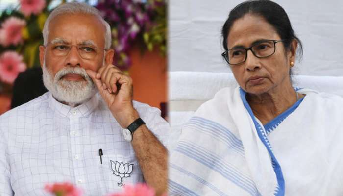 Mamata Banerjee: 'ಮೋದಿ ಒಬ್ಬ ದಂಗೆಕೋರ, ಟ್ರಂಪ್ಗೆ ಆದ ದುರ್ಗತಿ ಅವರಿಗೂ ಆಗಲಿದೆ'