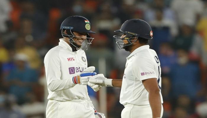 IND vs ENG: ಐತಿಹಾಸಿಕ ಟೆಸ್ಟ್ ಗೆಲುವು ಸಾಧಿಸಿದ ಭಾರತ ತಂಡ