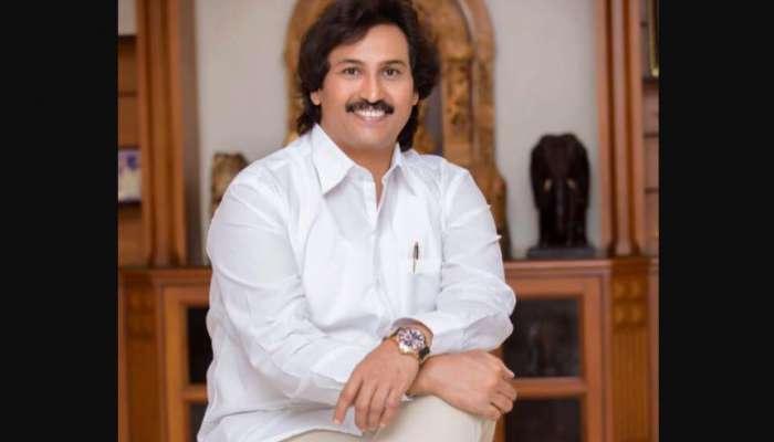 Kumar Bangarappa: ಮುನಿಸಿಕೊಂಡಿದ್ದ ಕುಮಾರ್ ಬಂಗಾರಪ್ಪ ಕೊನೆಗೂ ಸಂಧಾನ ಸಕ್ಸಸ್..!