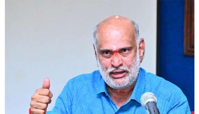 Shivaram Hebbar: 'ನಮ್ಮ ಸೇಫ್ಟಿಗೋಸ್ಕರ, ನಿಮ್ಮಭಯಕ್ಕಾಗಿ ಕೋರ್ಟ್ ಗೆ ಹೋಗುವಂತಾಯ್ತು'