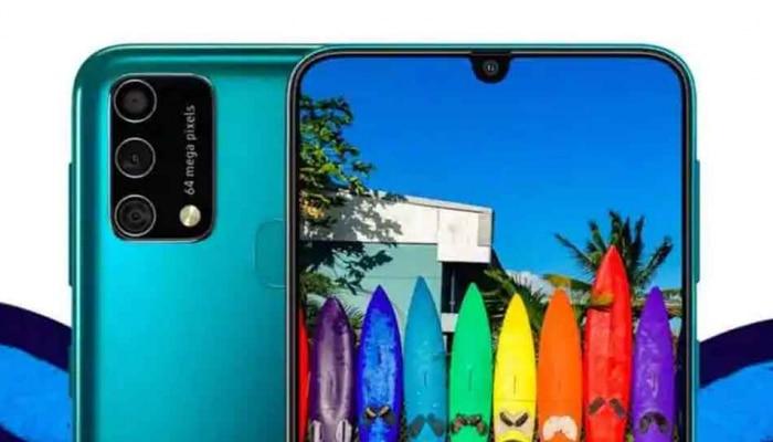 ಅಗ್ಗದ ಬೆಲೆಯಲ್ಲಿ 5G ಸ್ಮಾರ್ಟ್ ಫೋನ್ ಲಾಂಚ್ ಮಾಡಲಿರುವ Samsung