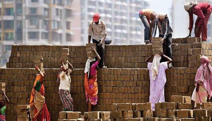 PM-SYM ಯೋಜನೆಯಡಿ ಫಲಾನುಭವಿಗಳಿಗೆ ಪ್ರತಿ ತಿಂಗಳು ಸಿಗಲಿದೆ 3,000 ರೂ., ಹೀಗೆ ನೋಂದಾಯಿಸಿ