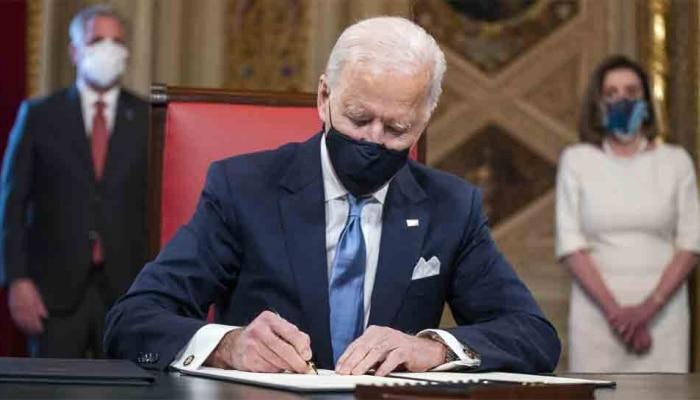 American Dream & Promise Act: ಐದು ಲಕ್ಷಕ್ಕೂ ಹೆಚ್ಚು ಭಾರತೀಯರ ಕನಸು ಈಡೇರಿಸುವ ಮಸೂದೆಗೆ ಅಮೇರಿಕಾದ ಸಂಸತ್ತಿನ ಅಂಗೀಕಾರ