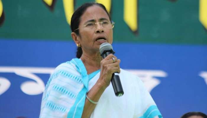 ವಿಧಾನಸಭಾ ಚುನಾವಣೆಯ ಮಧ್ಯೆ 2 ಮನೆ ಬಾಡಿಗೆಗೆ ಪಡೆದ Mamata Banerjee
