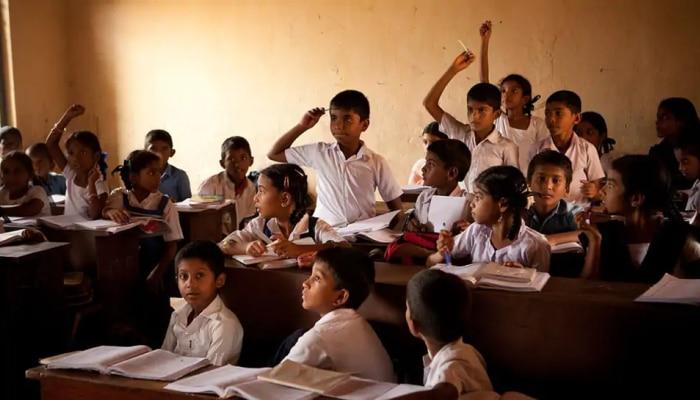 ಕೊರೊನಾ ಪ್ರಕರಣಗಳ ಹೆಚ್ಚಳ: ಈ ರಾಜ್ಯದಲ್ಲಿ ಏಪ್ರಿಲ್ 4 ರವರೆಗೆ ಶಾಲೆಗಳು ಬಂದ್