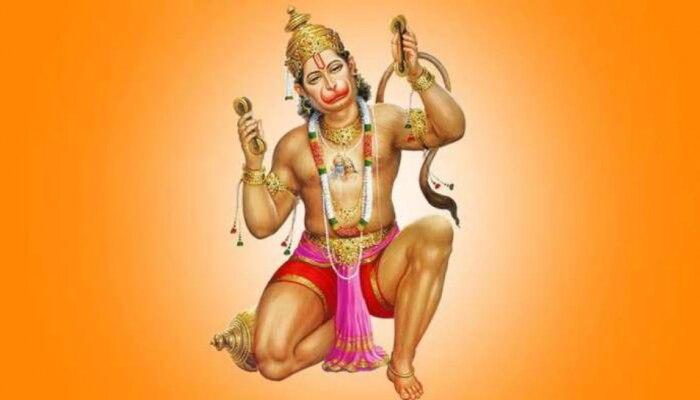 Hanuman Temple: ಶ್ರೀ ಆಂಜನೇಯನನ್ನು ಸ್ತ್ರೀ ರೂಪದಲ್ಲಿ ಆರಾಧಿಸಲಾಗುವ ಈ ದೇವಸ್ಥಾನದ ಬಗ್ಗೆ ನಿಮಗೆ ತಿಳಿದಿದೆಯಾ?