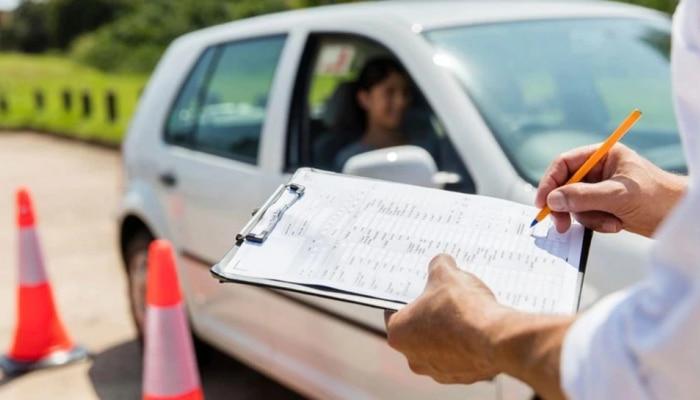 Driving License ಮಾಡಿಸಲು  RTO ಗೆ ಹೋಗಬೇಕಾಗಿಲ್ಲ, ಆನ್ಲೈನ್ ನಲ್ಲಿಯೇ ನಡೆಯುತ್ತದೆ ಡ್ರೈವಿಂಗ್ ಟೆಸ್ಟ್