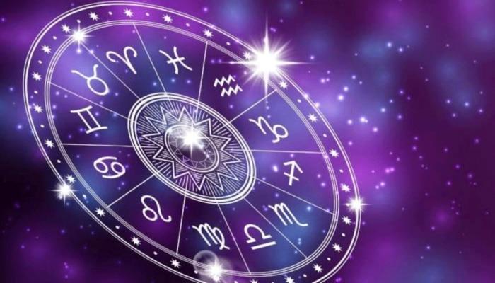 Daily Horoscope: ದಿನಭವಿಷ್ಯ 11-04-2021 Today astrology
