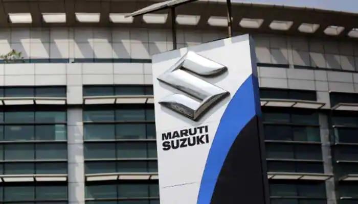 Top Selling Cars In India: FY 2021ರಲ್ಲಿ ಅತ್ಯಧಿಕ ಮಾರಾಟಗೊಂಡ ಐದು ಕಾರುಗಳು, ಪಾರುಪತ್ಯ ಮೆರೆದ Maruti Suzuki
