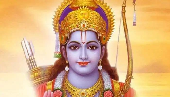 Ram Navami 2021: ಶ್ರೀರಾಮ ನವಮಿಯ ಶುಭ ಮುಹೂರ್ತ ಯಾವಾಗ? ಪೂಜೆ-ಹವನ ಪ್ರಕ್ತಿಯೆಯ ವಿಧಾನ ಹೇಗಿರಬೇಕು?