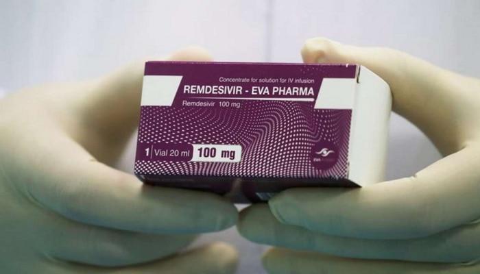 Remdesivir Injection ಬೆಲೆಯನ್ನು ರೂ.2000ರಷ್ಟು ಇಳಿಕೆ ಮಾಡಿದ ಕೇಂದ್ರ ಸರ್ಕಾರ