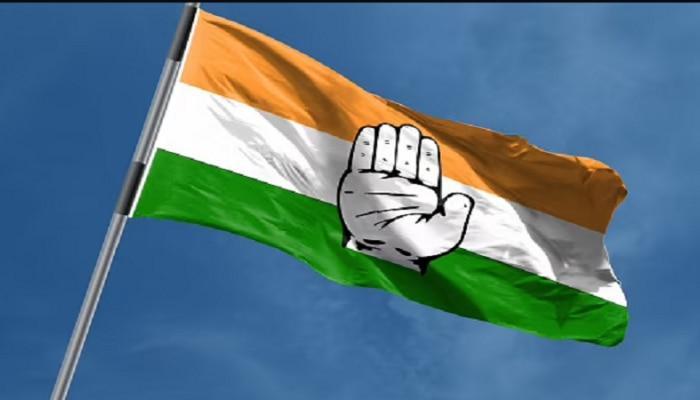 AK Walia: ಹಿರಿಯ ಕಾಂಗ್ರೆಸ್ ಮುಖಂಡ ಎ.ಕೆ.ವಾಲಿಯಾ ಕೊರೋನಾಗೆ ಬಲಿ!