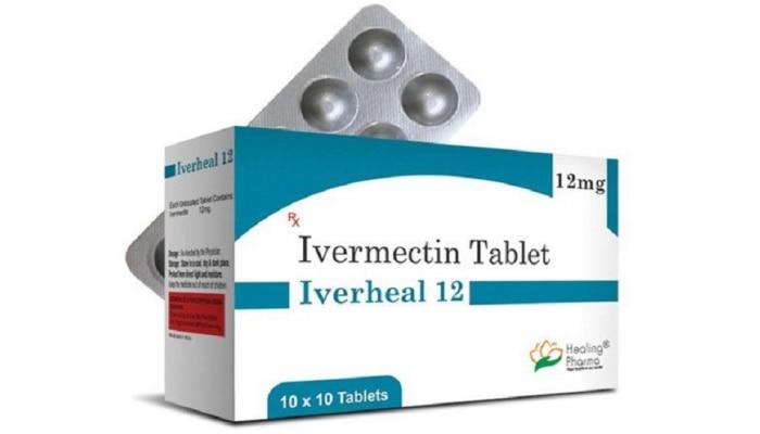 WHO On Ivermectin Use For Corona Treatment: Ivermectin ಬಳಕೆಯ ಕುರಿತು ಎಚ್ಚರಿಕೆ ನೀಡಿದ WHO