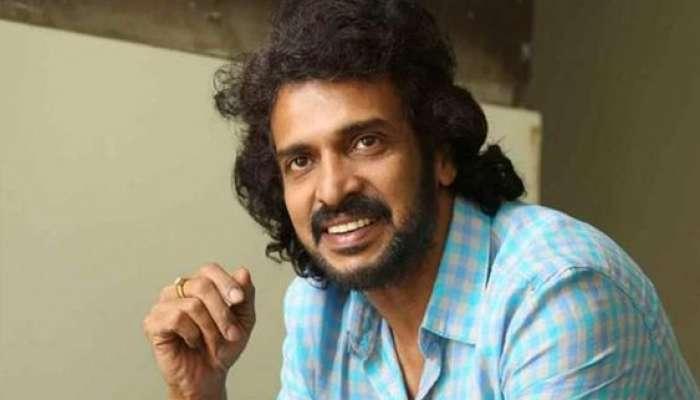 Real star Upendra : ಲಾಕ್ಡೌನ್ ನಿಂದ ಕಂಗೆಟ್ಟ ರೈತರಿಗೆ ಗುಡ್ ನ್ಯೂಸ್ ನೀಡಿದ ನಟ ಉಪೇಂದ್ರ..!