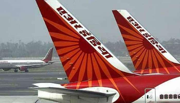 Air India ಡೇಟಾ Hacked, 4.5 ಮಿಲಿಯನ್ ಪ್ರಯಾಣಿಕರ ಮಾಹಿತಿ ಸೋರಿಕೆ