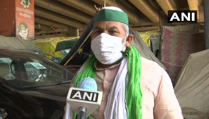 Farmer Protest, : ಕೃಷಿ ಮಸೂದೆ ವಿರುದ್ಧ ಹೋರಾಟಕ್ಕೆ 6 ತಿಂಗಳು : ನಾಳೆ ರೈತರಿಂದ 'ಬ್ಲ್ಯಾಕ್ ಡೇ' ಆಚರಣೆ!
