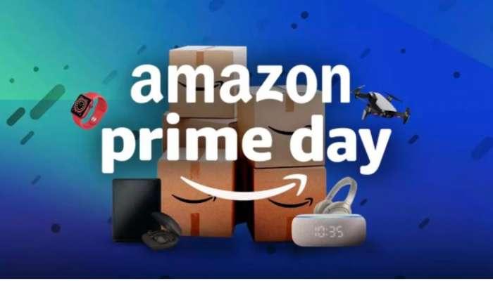 Amazon Prime Day ಸೇಲ್ : ಜೂನ್ 21-22 ರಿಂದ ಆರಂಭ?
