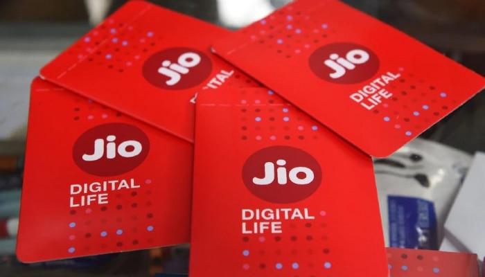 Best Prepaid Plans Bellow 100 Rupees: 100 ರೂ.ಗಿಂತಲೂ ಕಮ್ಮಿ ಬೆಲೆಗೆ ಸಿಗುವ ಈ ಪ್ಲಾನ್ ನಲ್ಲಿ ಸಿಗುತ್ತೆ 21GB ಡೇಟಾ