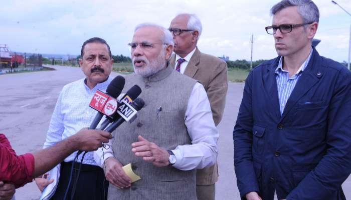 Cyclone Yaas : ಕೇಂದ್ರ ಸರ್ಕಾರದಿಂದ 3 ರಾಜ್ಯಗಳಿಗೆ ₹ 1000 ಕೋಟಿ ನೆರವು!