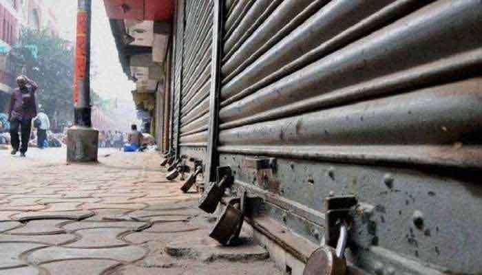 Lockdown-Unlock in India: ಜೂನ್ 1 ರಿಂದ ಎಲ್ಲೆಲ್ಲಿ ಅನ್ಲಾಕ್,  ಯಾವ ರಾಜ್ಯದಲ್ಲಿ ಮುಂದುವರೆಯುತ್ತೆ ಲಾಕ್ಡೌನ್!