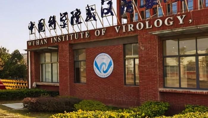 China Created Coronavirus In Wuhan Lab ! ಕೊರೊನಾ ವೈರಸ್ ಅನ್ನು ಚೀನಾ ವುಹಾನ್ ಲ್ಯಾಬ್ ತಯಾರಿಸಿದೆ! ಬ್ರಿಟನ್ ಹಾಗೂ ನಾರ್ವೆ ವಿಜ್ಞಾನಿಗಳ ಗಂಭೀರ ಹೇಳಿಕೆ