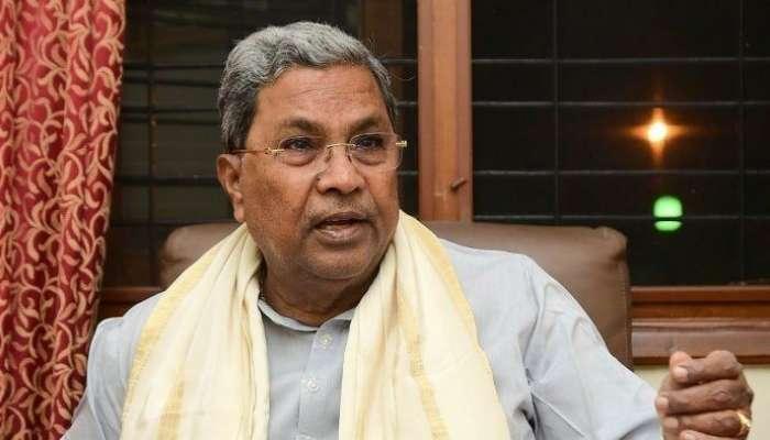 Siddaramaiah : ಮಾಜಿ ಸಿಎಂ ಸಿದ್ದರಾಮಯ್ಯ ಆರೋಗ್ಯದಲ್ಲಿ ಅಸ್ವಸ್ಥ!