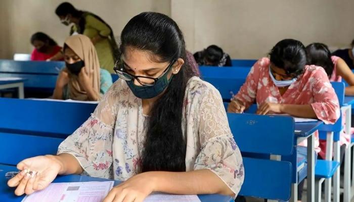CBSE 12th Exam Cancelled: 'ಸರ್ ಫೆಯರ್ ವೆಲ್ ಆದ್ರು ಮಾಡ್ಸಿ, 12ನೇ B ತರಗತಿಯ ನೇಹಾಳನ್ನು ಸೀರೆಯಲ್ಲಿ ನೋಡ್ಬೇಕ್ಕಿತ್ತು'