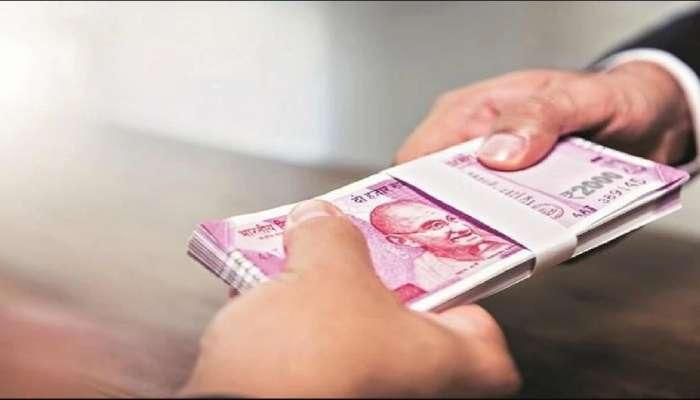 New Wage Code 2021 : ಉದ್ಯೋಗಿಗಳಿಗೆ ಸಿಹಿ ಸುದ್ದಿ : ಜುಲೈನಿಂದ ಅನ್ವಯವಾಗಲಿದೆ 'ಹೊಸ ವೇತನ ಸಂಹಿತೆ'..!