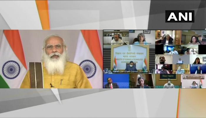 CSIR Society Meeting 2021: CSIR ಸಭೆಯಲ್ಲಿ PM Modi ನೀಡಿದ ಮುನ್ಸೂಚನೆಯ ಎಚ್ಚರಿಕೆ ಏನು?