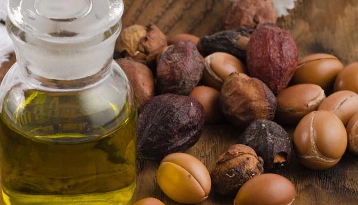 World's Most Expensive Edible Oil: ವಿಶ್ವದ ಅತ್ಯಂತ ದುಬಾರಿ ಅಡುಗೆ ಎಣ್ಣೆ ಯಾವುದು ನಿಮಗೆ ಗೊತ್ತಾ? ಇಲ್ಲಿದೆ ವಿವರ