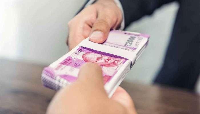 Labour Codes : 'ಈ 4 ಹೊಸ ವೇತನ ಸಂಹಿತೆ'ಯಿಂದ ನೌಕರರ ಸಂಬಳ ಕಡಿಮೆ, PF ಜಾಸ್ತಿ!