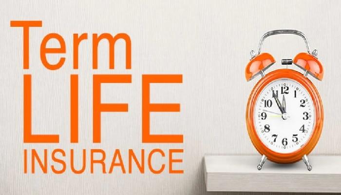 Vaccination Certificate : ಕರೋನಾ ಲಸಿಕೆ ಹಾಕಿಸಿಕೊಂಡರೆ ಮಾತ್ರ Term Insurance..!