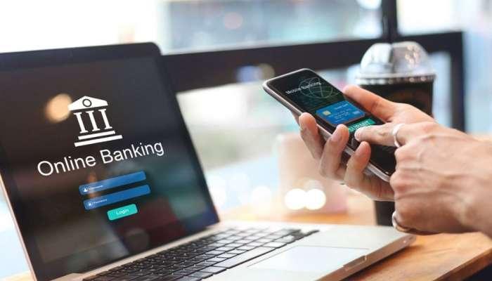 Online Fraud : ಬ್ಯಾಂಕ್ ಗ್ರಾಹಕರೇ ಹುಷಾರು : ಈ ಒಂದೇ ಒಂದು 'SMS' ನಿಮ್ಮ ಬ್ಯಾಂಕ್ ಅಕೌಂಟ್ ಖಾಲಿ ಮಾಡುತ್ತೆ!