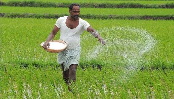 Kharif MSPs Hike : ಕೇಂದ್ರ ಸರ್ಕಾರದಿಂದ ರೈತ ಸಮುದಾಯಕ್ಕೆ ಭರ್ಜರಿ ಸಿಹಿ ಸುದ್ದಿ..!