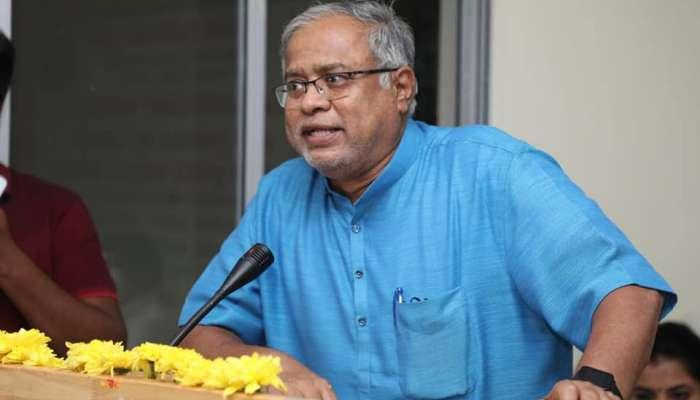 S Suresh Kumar : 'ಪ್ರಥಮ ಪಿಯುಸಿ ವಿದ್ಯಾರ್ಥಿ'ಗಳಿಗೆ ಗುಡ್ ನ್ಯೂಸ್..!