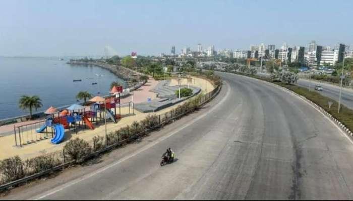 Curfew Extends in Goa : ಗೋವಾದಲ್ಲಿ ಮತ್ತೆ ಒಂದು ವಾರ ವಿಸ್ತರಣೆಗೊಂಡ ಕರ್ಫ್ಯೂ!