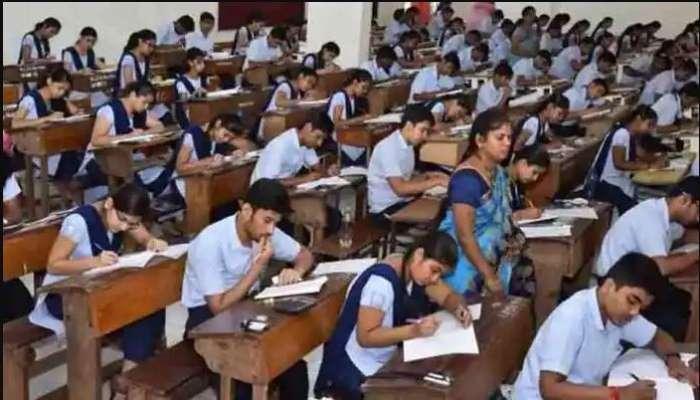 SSLC Exam Postponed : ಜೂನ್ 21ರಿಂದ ನಡೆಯಬೇಕಿದ್ದ 'SSLC ಪರೀಕ್ಷೆ' ಮತ್ತೆ ಮುಂದೂಡಿಕೆ!