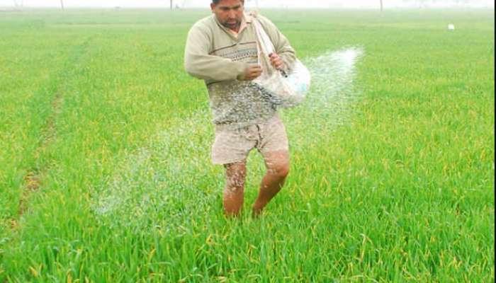 P&K Fertilisers : ಕೇಂದ್ರ ಸರ್ಕಾರದಿಂದ ರೈತರಿಗೆ ಭರ್ಜರಿ ಸಿಹಿ ಸುದ್ದಿ : ರಸಗೊಬ್ಬರಗಳ ಮೇಲಿನ ಸಬ್ಸೀಡಿ ಮತ್ತಷ್ಟು ಹೆಚ್ಚಳ
