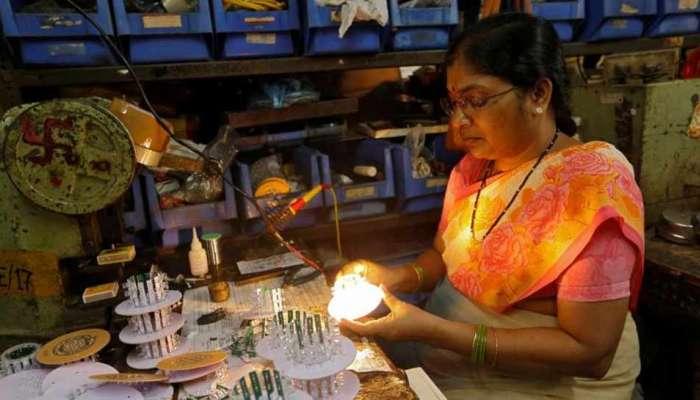MSMEs: ಕೇವಲ ಪ್ಯಾನ್-ಆಧಾರ್ನಲ್ಲಿ ಹೊಸ ಕಂಪನಿ ರಿಜಿಸ್ಟರ್ ಮಾಡಬಹುದು