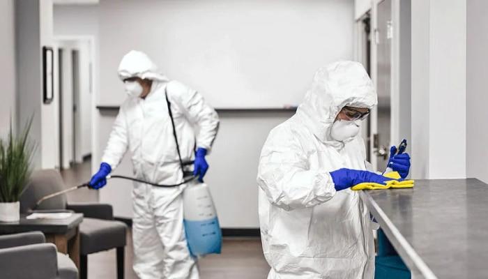 ಮಧ್ಯಪ್ರದೇಶದಲ್ಲಿ ಡೆಲ್ಟಾ ಪ್ಲಸ್ ರೂಪಾಂತರದ ಮೊದಲ COVID-19 ಪ್ರಕರಣ ಪತ್ತೆ
