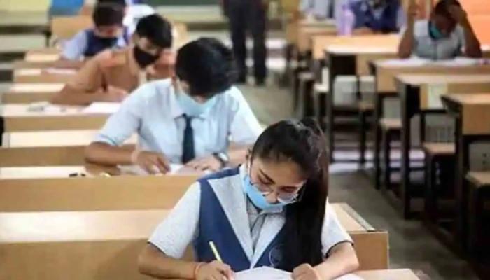 School College Reopen: ಈ ರಾಜ್ಯದಲ್ಲಿ ಜುಲೈ ಒಂದರಿಂದ ಶಾಲೆ ಕಾಲೇಜು ಆರಂಭ