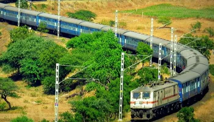 Indian Railways: ಇಂದಿನಿಂದ  ಶತಾಬ್ದಿ ಸೇರಿದಂತೆ 50 ವಿಶೇಷ ರೈಲುಗಳ ಸೇವೆ ಮತ್ತೆ ಆರಂಭ