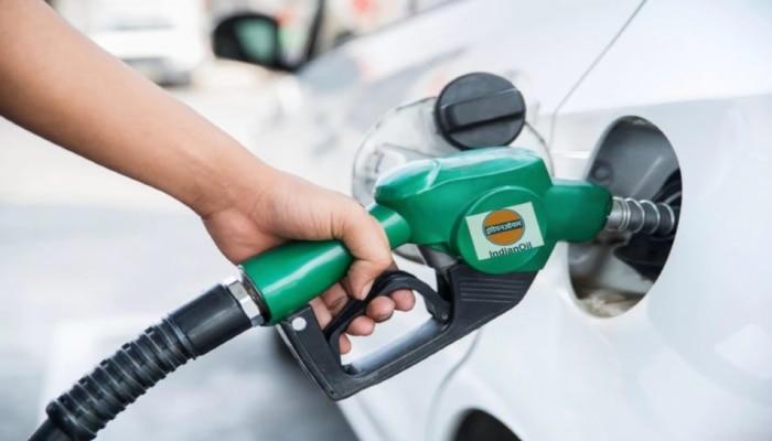 Petrol Price Today 29 June 2021 : ಏರುತ್ತಲೇ ಇದೆ ಪೆಟ್ರೋಲ್ ಬೆಲೆ, 110 ರೂ ದಾಟಿದ ದರ