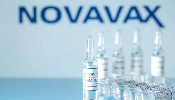 ಭಾರತದಲ್ಲಿ Novavax ಗೆ ಇನ್ನೆರಡು ತಿಂಗಳಲ್ಲಿ ಅನುಮತಿ ಸಾಧ್ಯತೆ