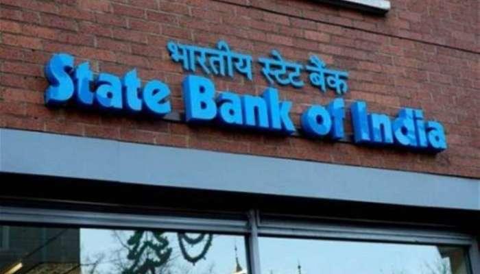 SBI 4 Free Cash Withdrawals, New Rules : SBI ಗ್ರಾಹಕರೇ ಗಮನಿಸಿ : ಇಂದಿನಿಂದ ಬದಲಾಗಲಿವೆ ಚೆಕ್ ಬುಕ್, ATM ಶುಲ್ಕಗಳ ನಿಯಮ!